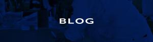 広陽のブログ
